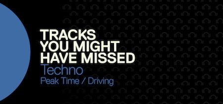 Download Top 100 Techno Peak Time Driving September 2020 Dj Sound Top